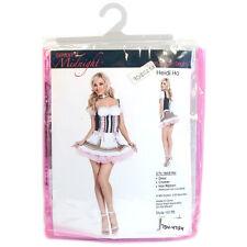 Seven Til Midnight Heidi Ho Women's Halloween Costume L