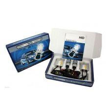 Kit Xenon H11 35W 8000K