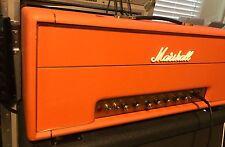 Official Mark Cameron Custom Kemper Profile Pack of his Atomic Pumpkin Jose amp