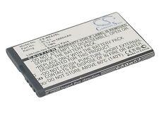 NEW Battery for Nokia C6 C6-00 Lumia 620 BL-4J Li-ion UK Stock