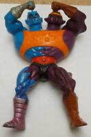 He-man MOTU original vintage figure Too Bad