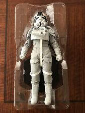 Sideshow At-At Driver Sixth Scale Figure Exclusive Star Wars