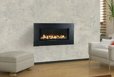 Monessen/ Majestic Applause Vent Free Linear Gas Fireplace w/ Remote