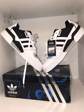 Adidas Star Wars Hoth Blizzard Force Men US 11 UK 10.5 Collectible