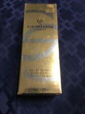 Oriflame  Giordani Gold Incontro Eau de Parfum - 50 ml - New and Sealed