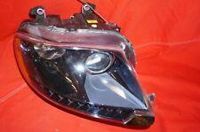 Scheinwerfer vorne rechts Maserati QP GTS - R.H. Headlight - #242238