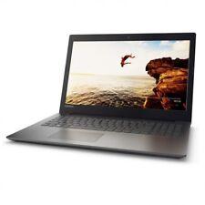 "Portatil Lenovo Ideapad 320-15isk I3-6006u 15.6"" 8GB 128ssd"