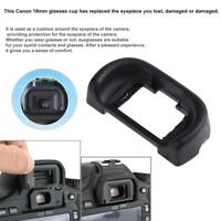 Rubber Eye Cup Eyecup Eyepiece Viewfinder for Sony A7 A7II A7S A7SII A7R A7RII
