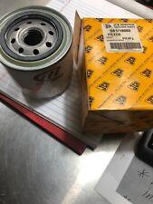 Jcb Hydraulic Filter Part# 581/18062