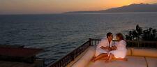 Two Bedroom suite at 4-Star Villa del Palmar Flamingos Beach Resort, Mexico