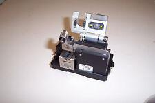 Fujikura  CT-07 CT-07BS Optical Fiber Cleaver