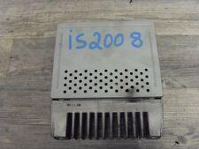 LEXUS IS 200 XE1 Sport  Steuergerät 86280-53031 141000-80000101 (8)
