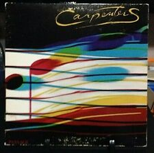 CARPENTERS Passage GATEFOLD Album Released 1977 Record/Vinyl Collection USA