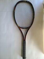 Yonex RD-7 Tennis Racquet Racket RD7