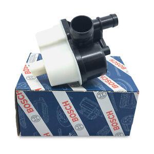 Fits BMW E39 E46 E60 E63 E90 M3 Z3 M5 BOSCH Fuel Vapor Detection Pump 0261222018