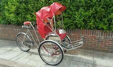 Unbranded Steel Frame Unisex Adult Bicycles