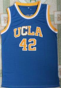 Kevin Love UCLA #42 Jersey