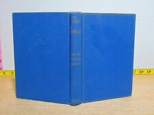 New Testament Revised Standard Version (1946, Hardcover) Thomas Nelson & Sons
