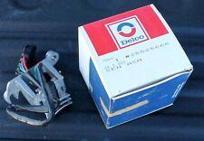 NOS GM 85 Buick Skylark Somerset Oldsmobile Calais V6 3.0L Crankshaft Sensor OEM