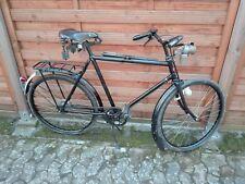 Schweizer Armee Fahrrad, Bj, 1951, Top Orig. Zustand