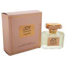 Joy Forever by Jean Patou for Women - 1.6 oz EDT Spray