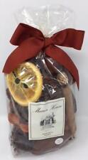Bag of Noel Christmas Potpourri