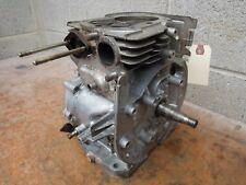 WISCONSIN ENGINE WI185 SHORT BLOCK
