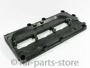 Audi A4 8EC 8K A6 4F Q7 Cylinder Head Cover Valve Cover 3,0TDI Right 059103470R