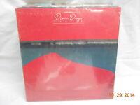 Vinyl - Dixie Dregs 'What If' - 1978 Capricorn CPN0202 SR/2 Etching Stan Ricker