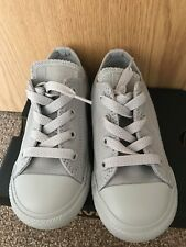 Baby Boy Girl  Shoes Infant Sneakers Toddler Trainers 2-3 years UK
