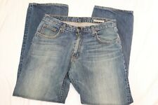 Chip & Pepper Women's 31 Distressed Jeans Picklewagon Style #7291410