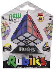 Mac due The Box 232404 - Cubo di Rubik 3x3