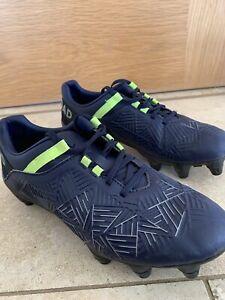 kipsta Offload football boots UK Size 6.5