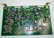 Nikon Microscope Camera Control A-394V-I Circuit Board Model# Sync-001