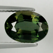 2.50 ct  AMAZING VERY RARE GEM _ STUNNING - NATURAL KORNERUPINE - OVAL