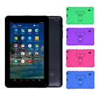 "XGODY Neu 9"" ZOLL 3+32GB Android 10.0 KINDER Quad Core Tablet PC WLAN 2xKam GPS"