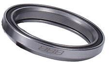 """BBB BHP-181 - Headset Bearings 1.1/8"""", 41.8mm x 8mm 45°×45°"""
