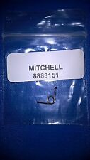 MITCHELL RIPTIDE MODELS RT40W,RT50W, CONTROL SPRING. MITCHELL PART REF# 8888151.