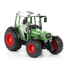 Bruder 2100 - FENDT Tractor - Official New