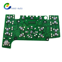 MMI Control Circuit Board 2G E380 with Navigation fit for Audi Q7 2005-2009FREE