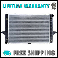 2099 New Radiator For Volvo 850 94-97 C70 S70 1998 V70 2004 2.3 2.4 2.5 L5