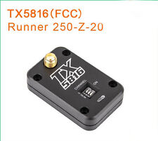 Walkera Runner 250-Z-20 4CH Video Transmitter Drone Spare Parts for Quadcopter