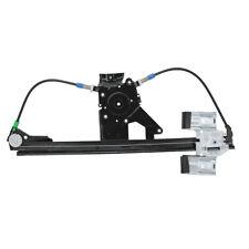 Rear Right Window Regulator for VW Vento 1H2 Golf MK 1H1 91-98 1H4839462A