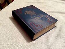 ENGLISH CARICATURE AND SATIRE ON NAPOLEON I BY JOHN ASHTON 1888