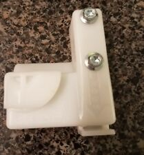 New listing Frigidaire Dishwasher Pulley Friction Right Hand Side Part # 154579202