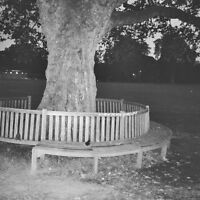 ARCHY MARSHALL - A NEW PLACE 2 DROWN DOWNLOADCODE, POSTER  VINYL LP + MP3 NEW+