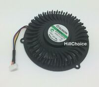 New CPU Cooling Fan For Lenovo IdeaPad Y400 Y500 Laptop 4-PIN MF40100V1-Q000-S99