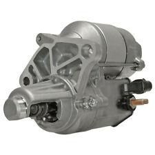 Starter Motor-New Quality-Built 17785N Reman