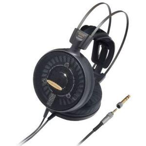 audio-technica ATH-AD2000X Audiophile Open-air Dynamic Headphones