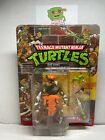 *Small Crack* TMNT Ninja Turtles Rat King 1989 Playmates Action Figure